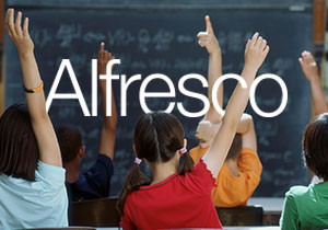 alfresco-nfp-edu